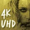 Amy Latina - Fucking Mary (4K Ultra HD - H.265 HEVC)